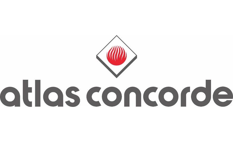 Atlas-Concorde-logo