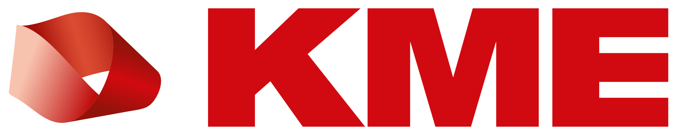 logo_KME_2019_rgb