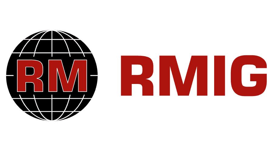 rmig-logo-vector