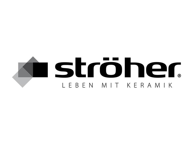 stroeher-logo